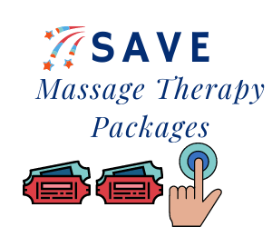 buy massage therapy package (1)