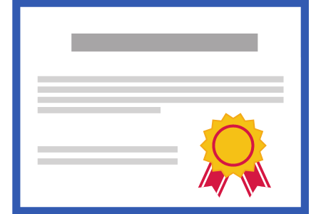 joe danna massage thearpist certificates of education