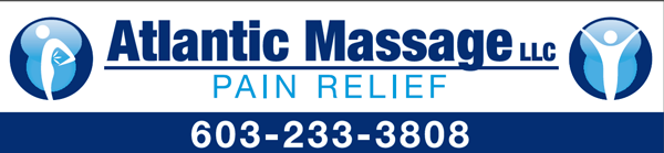 Atlantic Massage